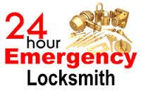 Markham Locksmith2