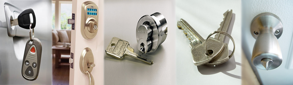 Payless Locksmith Hardware