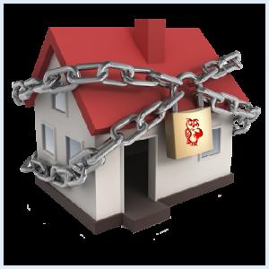 THornhill Locksmith Security1
