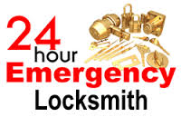 Vaughan Locksmith Emergency Services