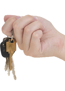 Maple Locksmith Automotive Services