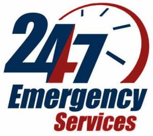 MapleEmergency Locksmith Services